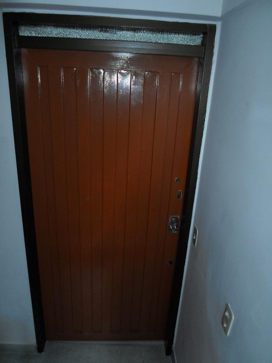 venta apartamento 2°piso 113 mt 3 hab 2 balcon 3 baño garaje