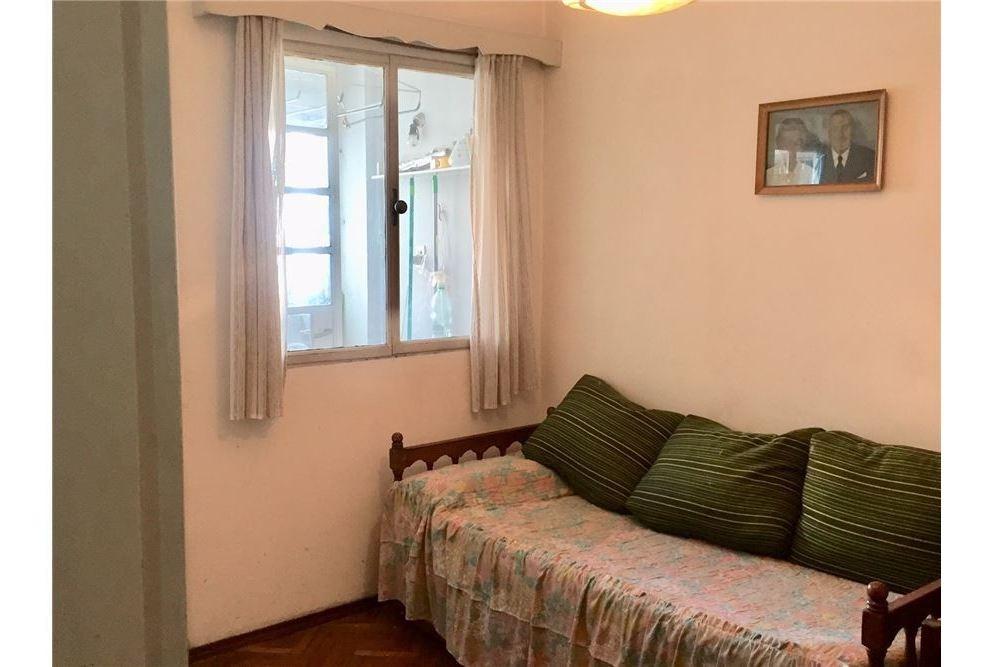 venta apartamento 3 dorm, 2 baños, con garaje