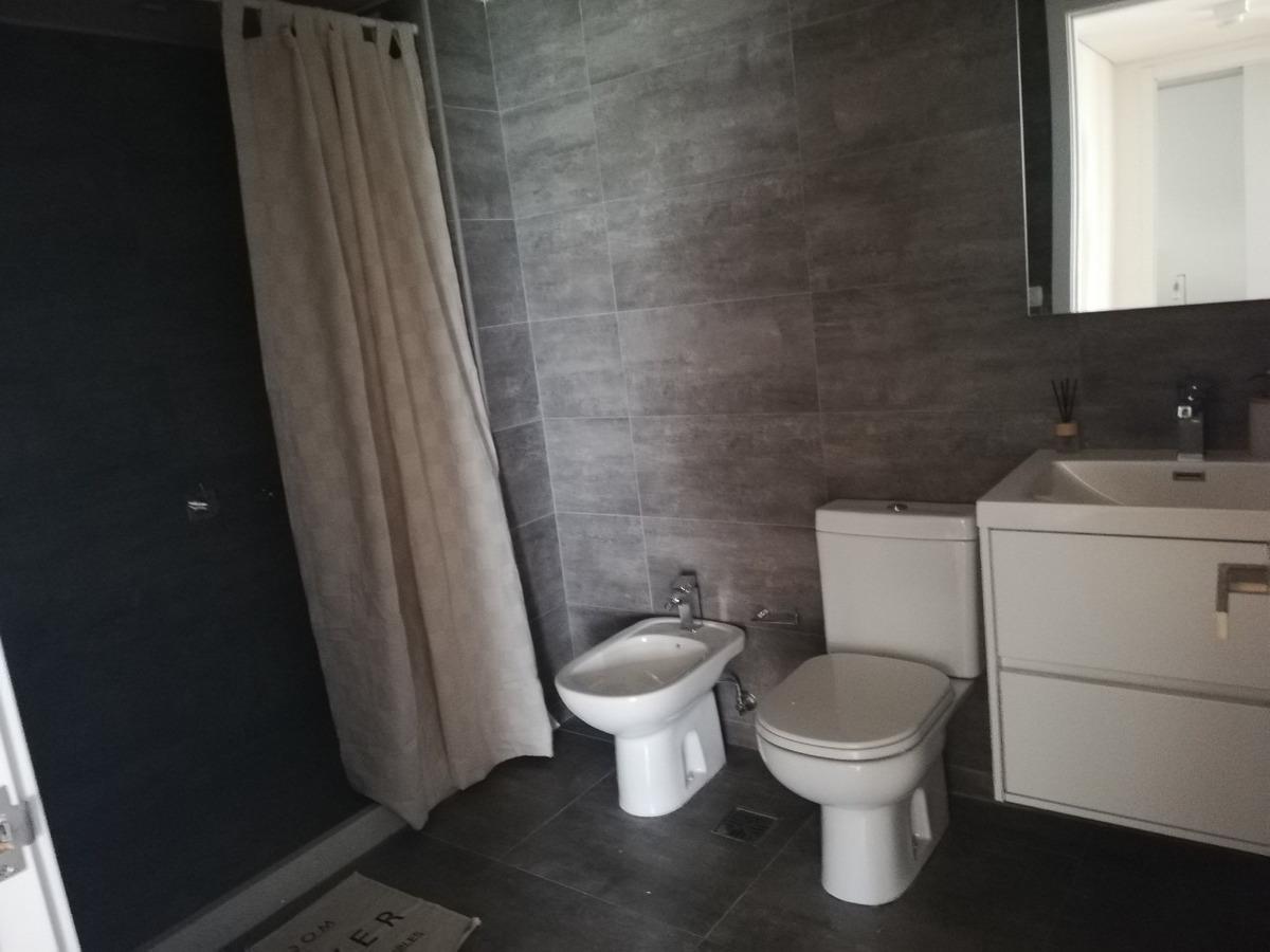 venta apartamento! 3 dormitorios, 2 baños. alma brava!