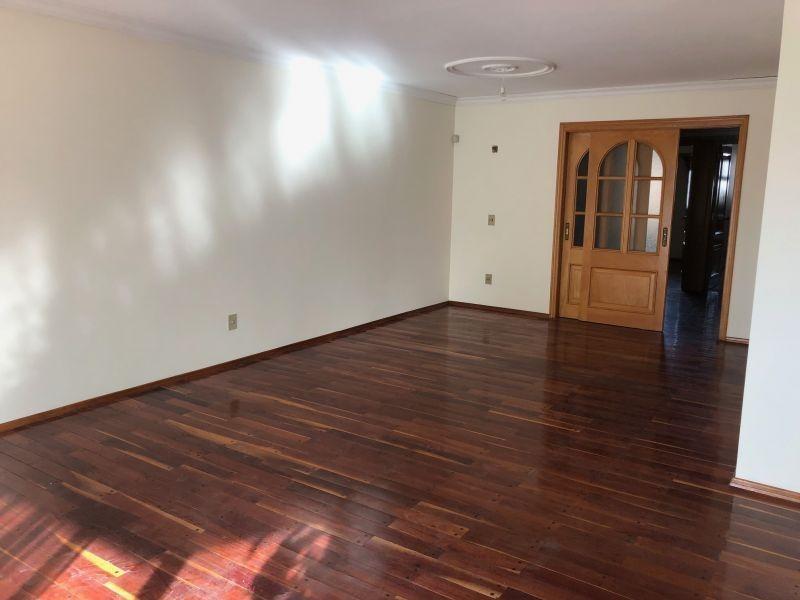 venta apartamento 3 dormitorios 2 garages punta carretas