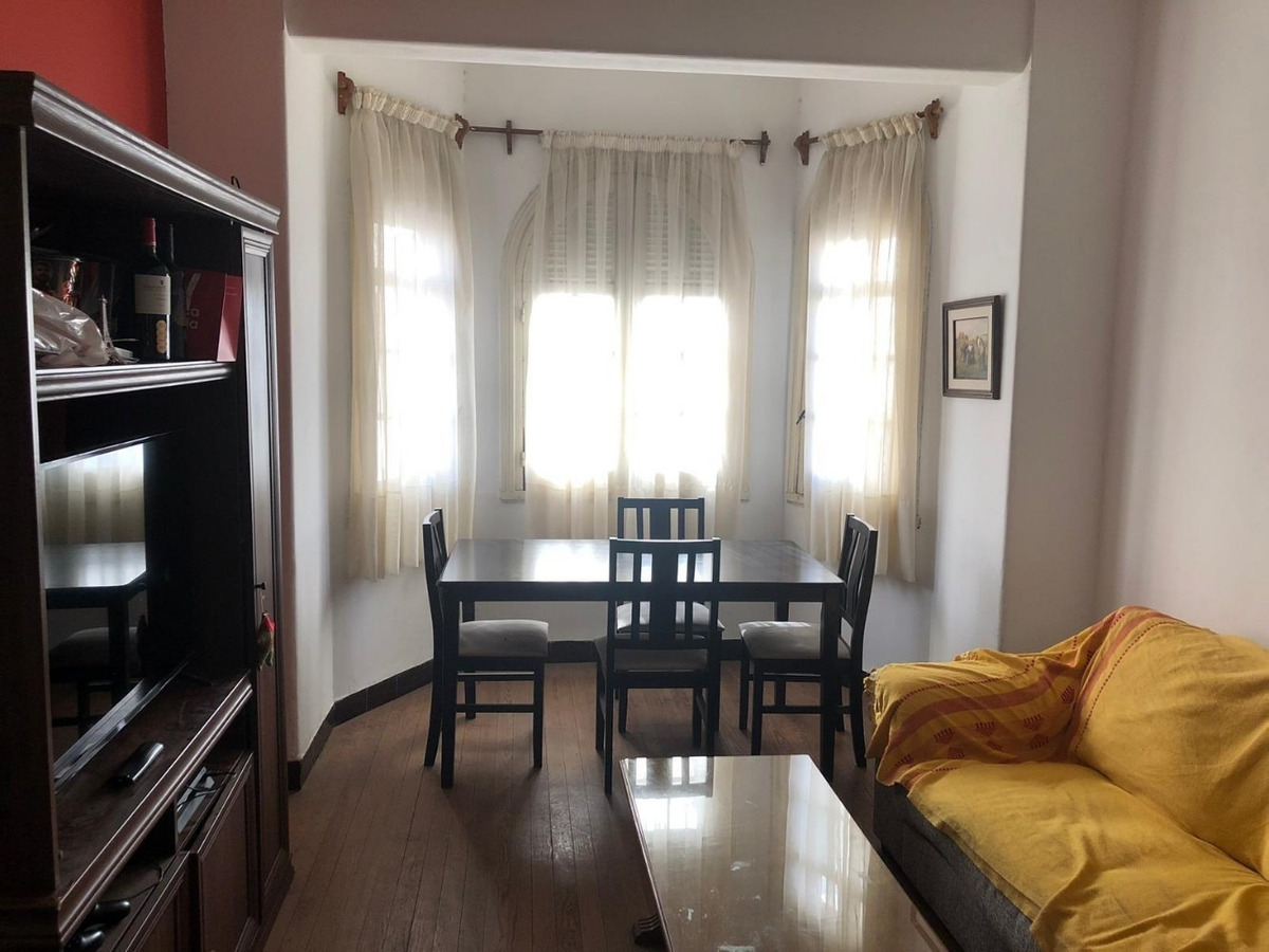 venta apartamento 3 dormitorios a pasos de shopping de tres