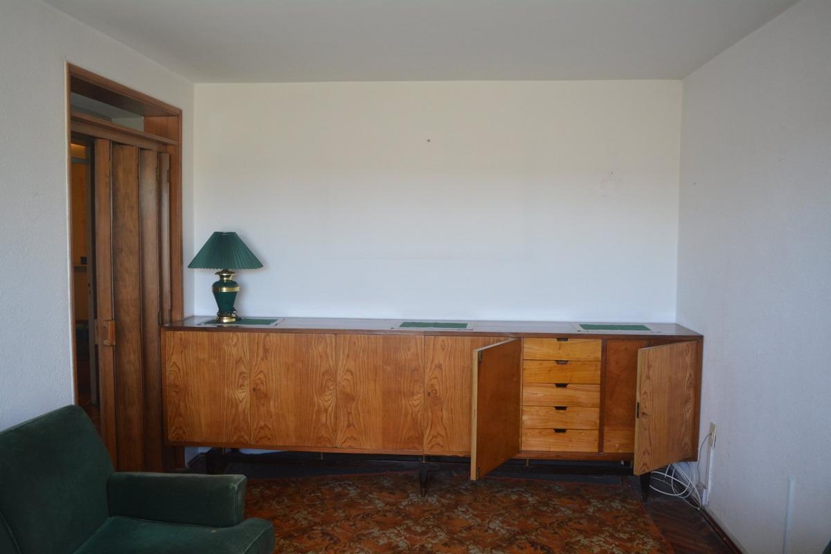 venta apartamento 3 dormitorios en punta gorda