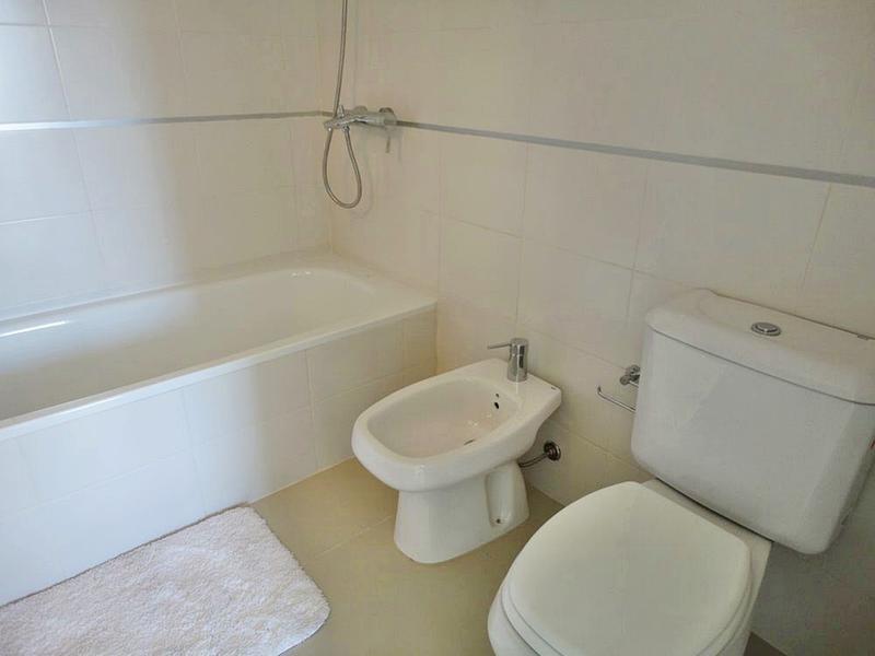 venta apartamento 3 dormitorios en suite punta del este