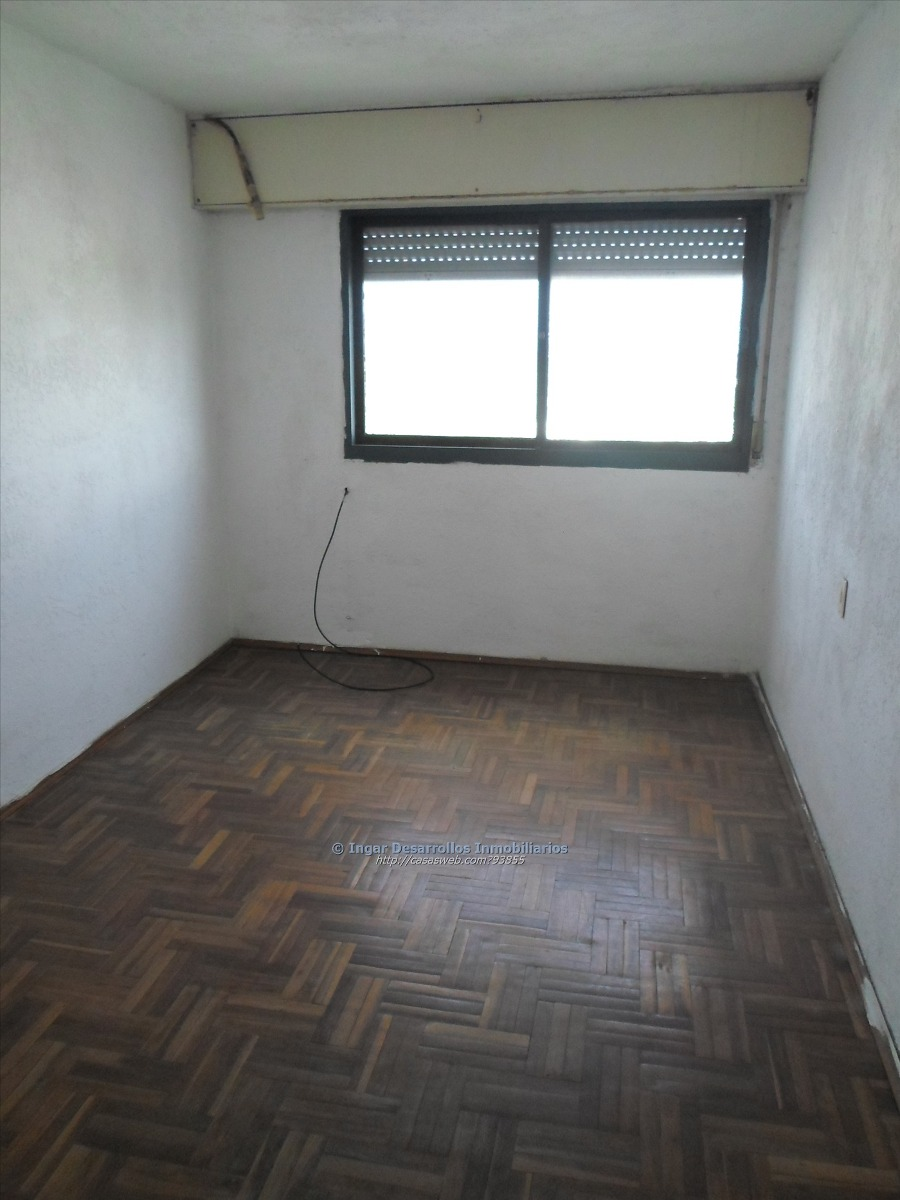 venta apartamento 3 dormitorios, las piedras