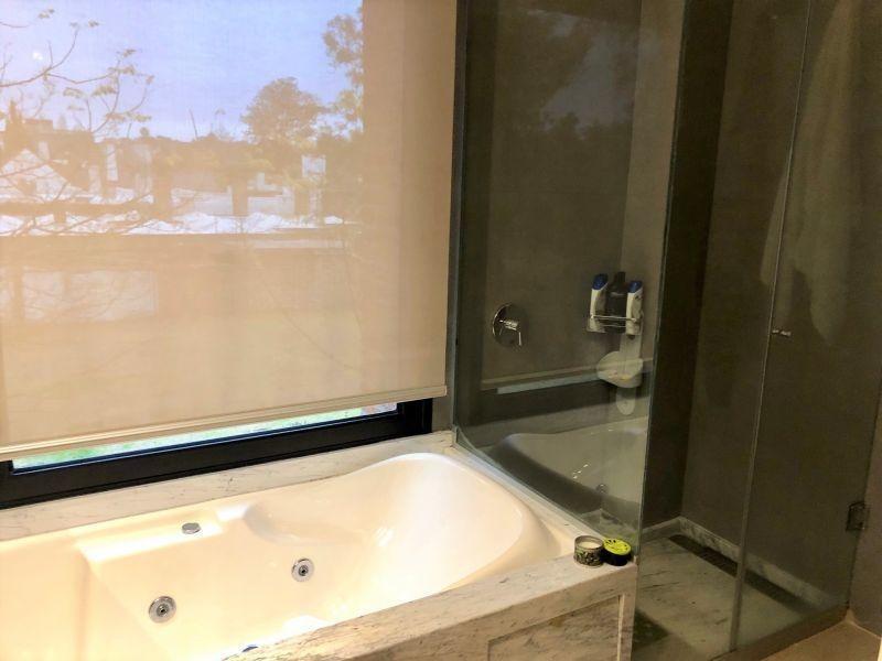 venta apartamento 3 dormitorios, penthouse 2 garages