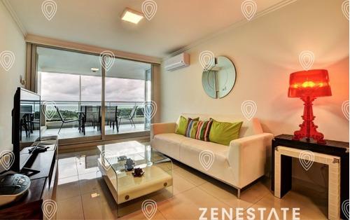 venta apartamento 3 dormitorios, pinares/playa mansa