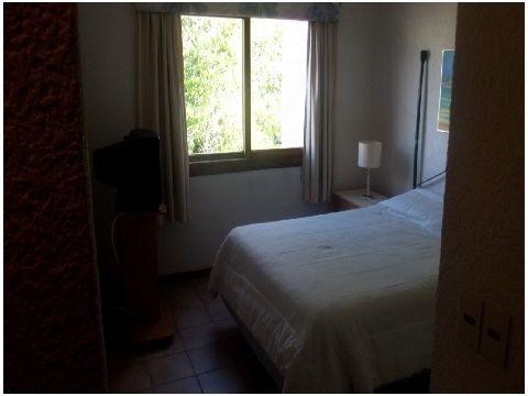 venta apartamento 3 dormitorios playa brava/rincón del indio