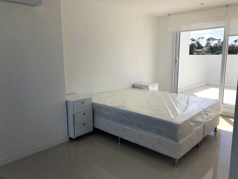 venta  apartamento 3 dormitorios  punta del este