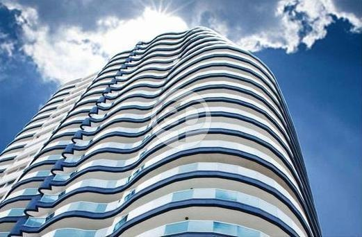venta apartamento 3 suites más den con parrillero en punta del este