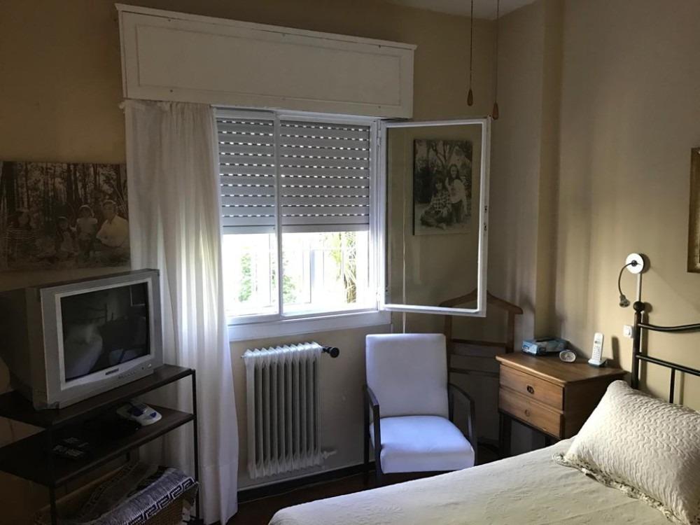 venta apartamento 4 dormitorios pocitos montevideo