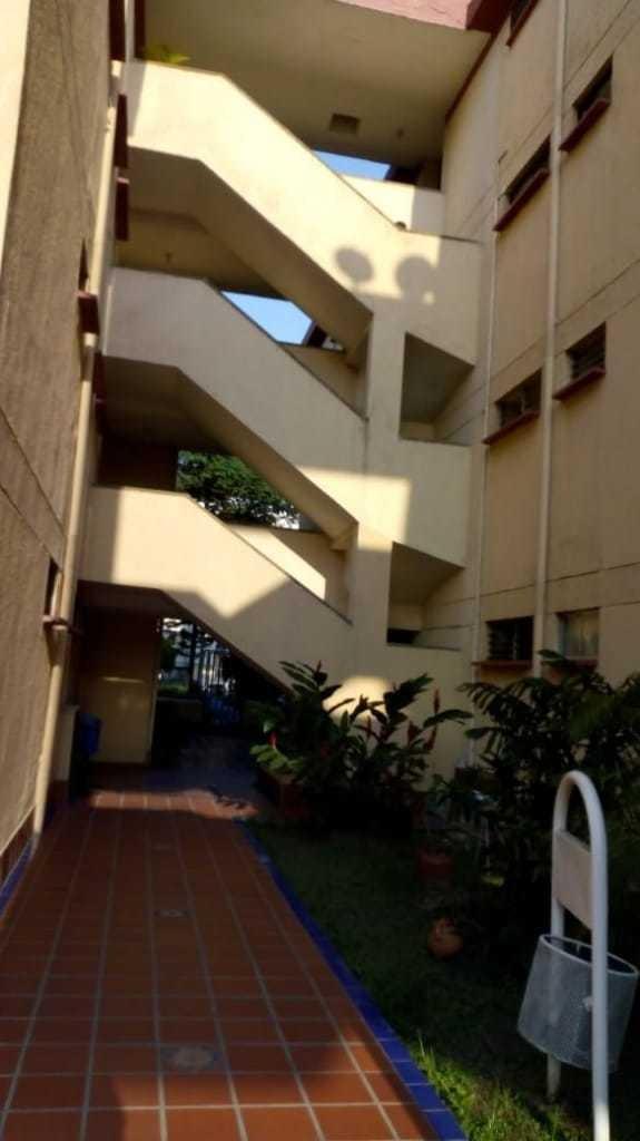 venta apartamento 4 piso u.r barrio salomia