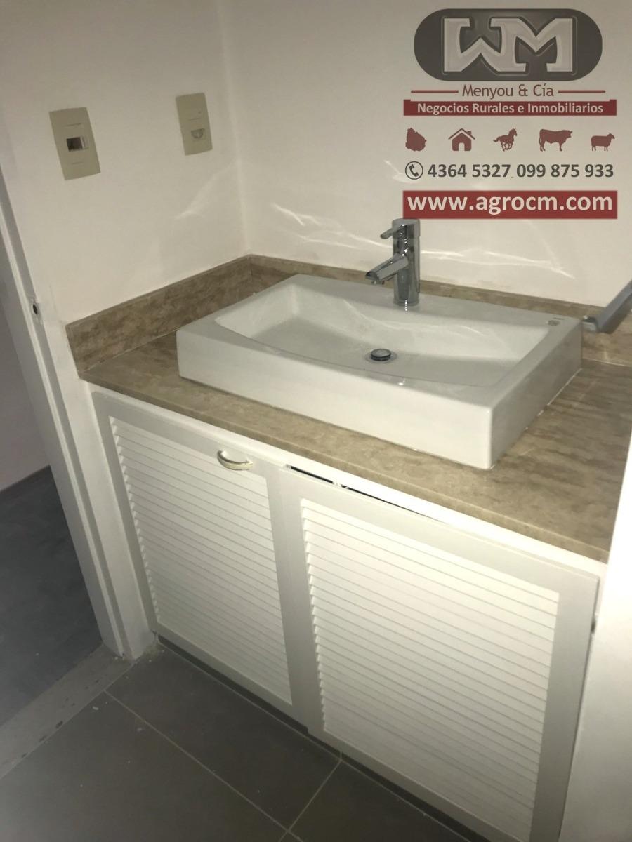 venta apartamento 5 dormitorios 3 baños centro con cochera