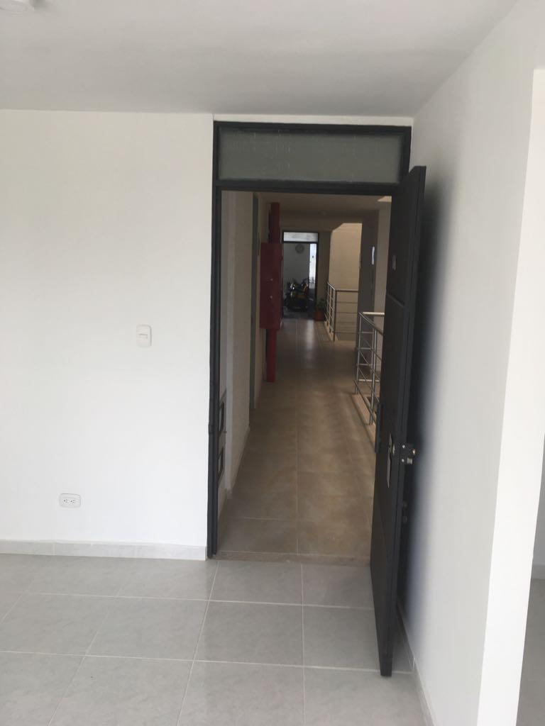 venta apartamento 60 m2 3 alcobas sur armenia