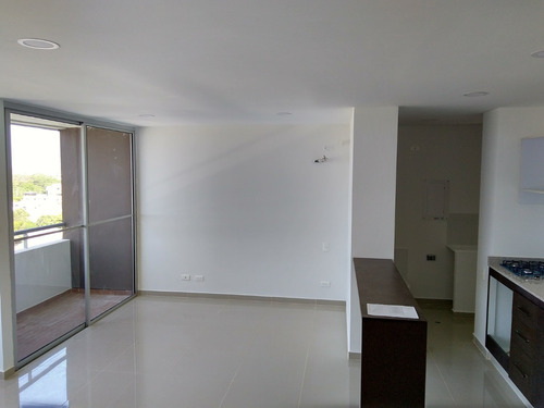 venta apartamento 71m parque residencial río mont