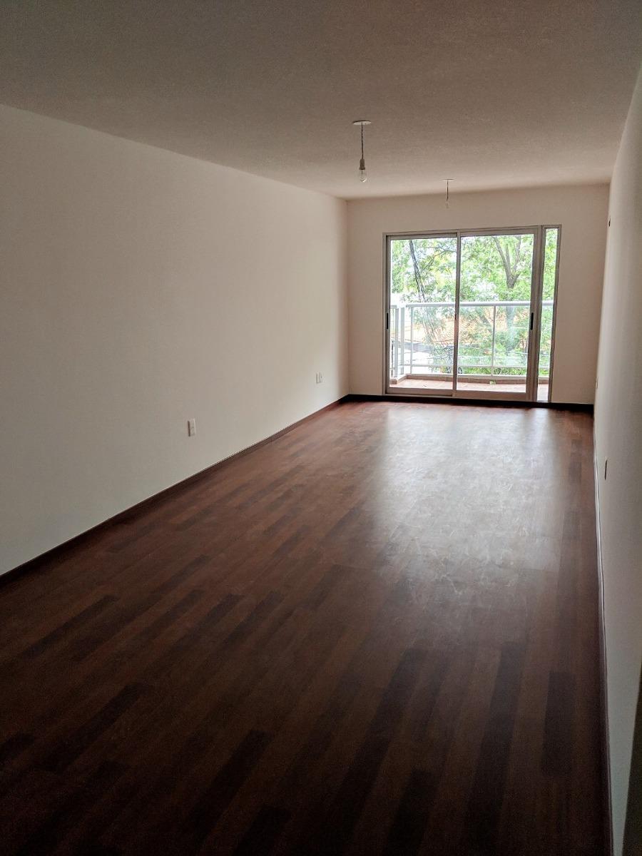 venta apartamento a estrenar malvín