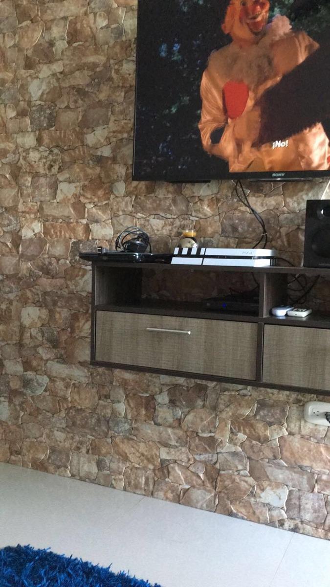 venta apartamento alpes cartagena