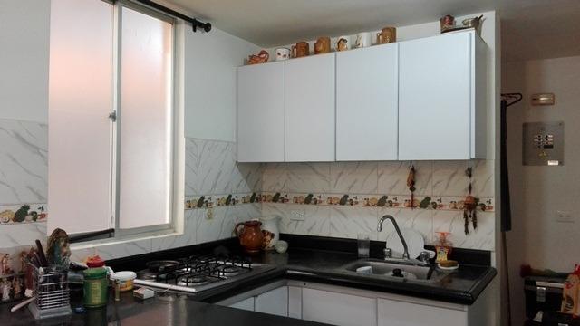 venta apartamento alta suiza, manizales