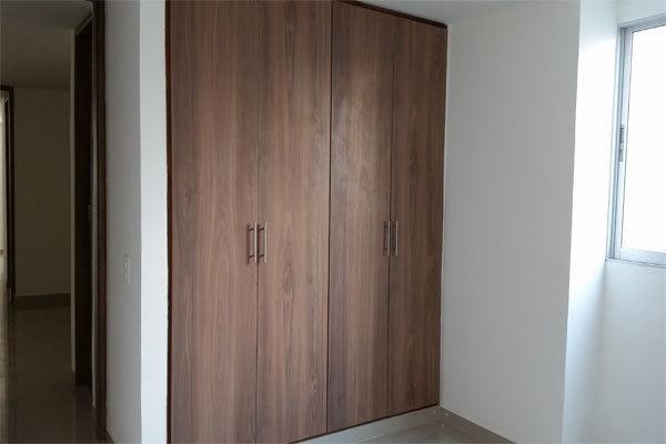 venta apartamento alto bosque cartagena