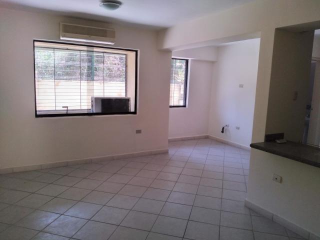 venta apartamento altos de guataparo 20-9691 maria zambrano