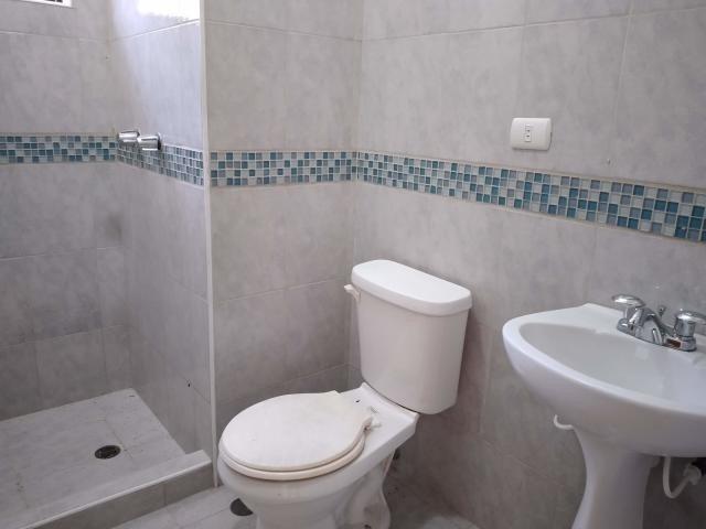 venta apartamento altos de guataparo 20-9691 mz