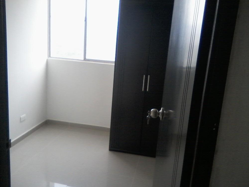 venta apartamento apartamento