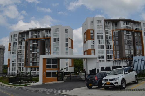 venta apartamento armenia 19 norte altos de los ocobos nuevo