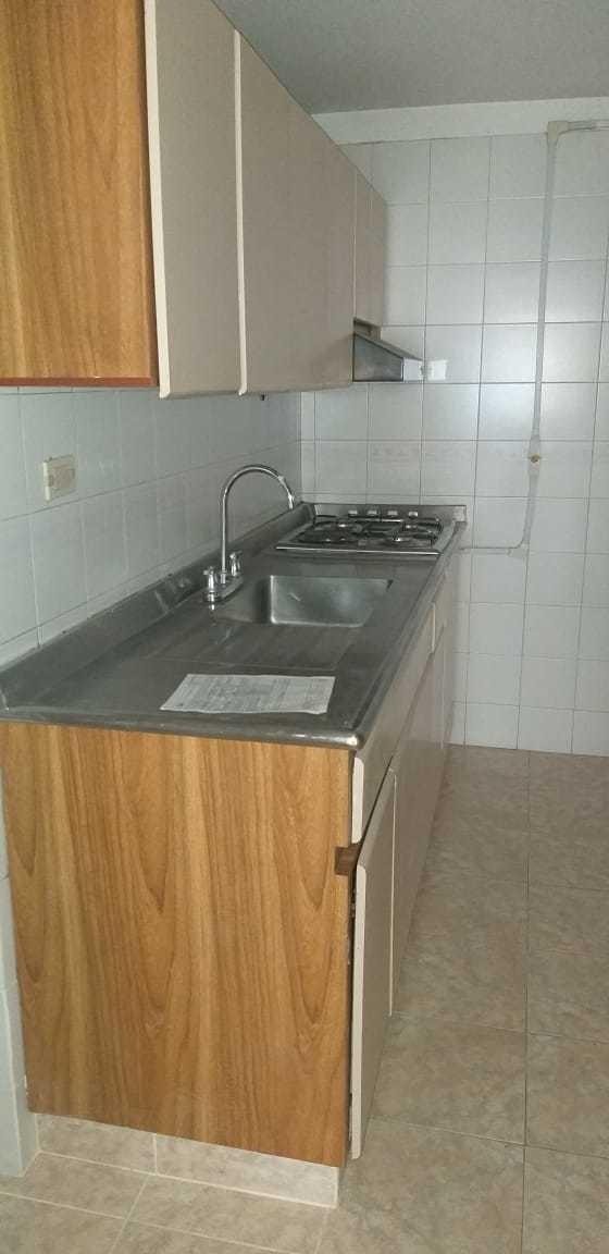 venta apartamento armenia quindii