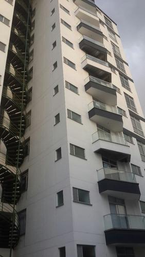 venta apartamento armenia sector castellana