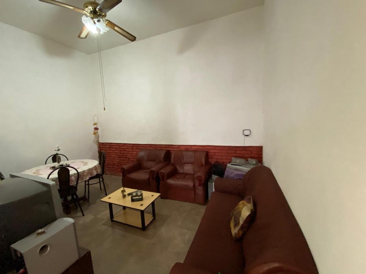 venta apartamento arroyo seco