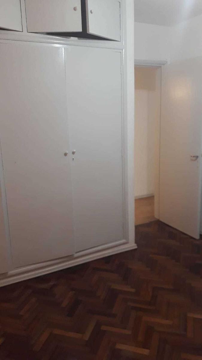 venta apartamento atlántida sur, 2 dormitorios 1 baño ap98