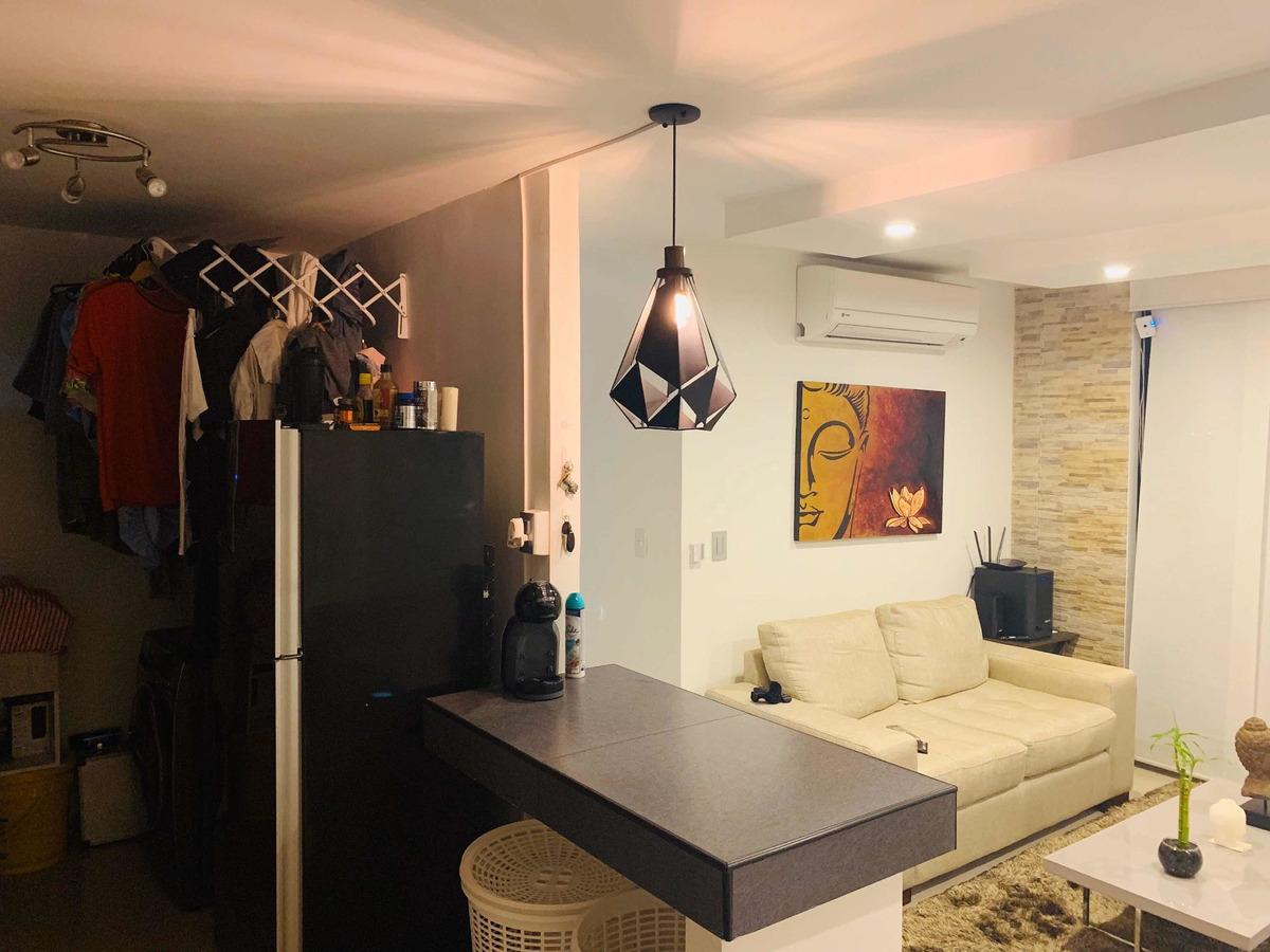 venta apartamento barranquilla