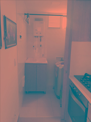 venta apartamento , barrio laureles, armenia