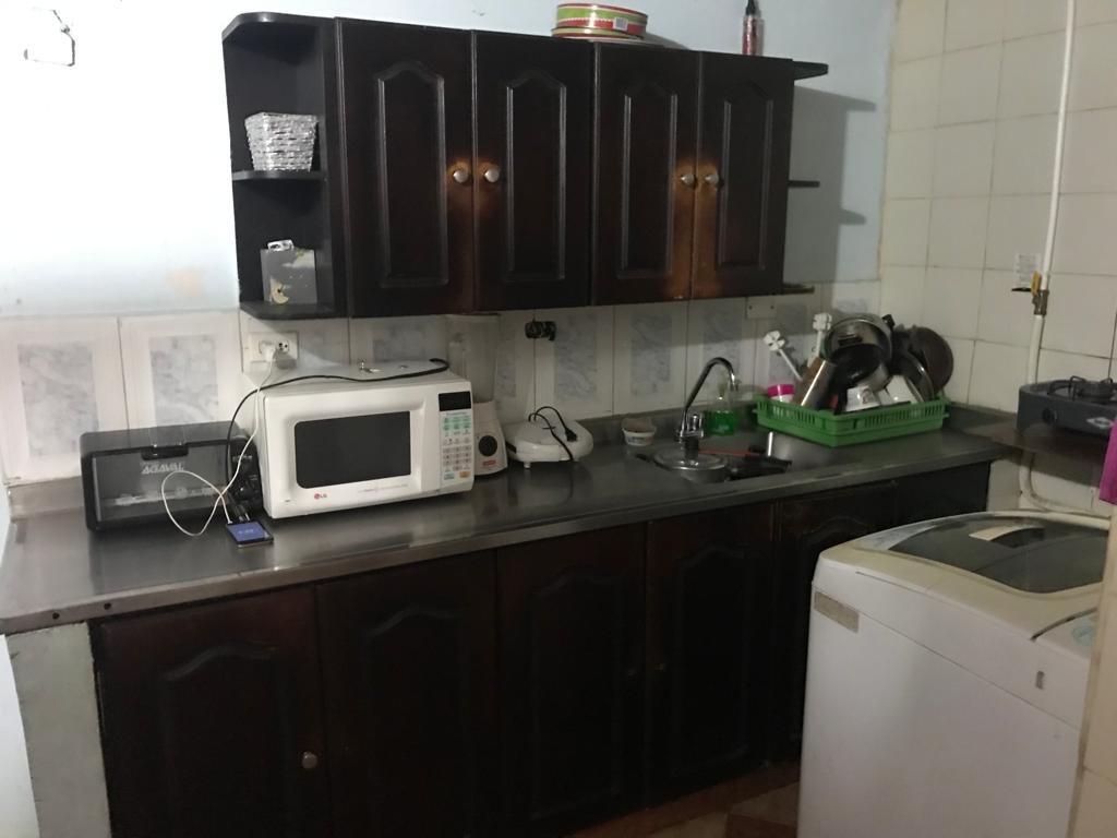 venta apartamento barrio san diego