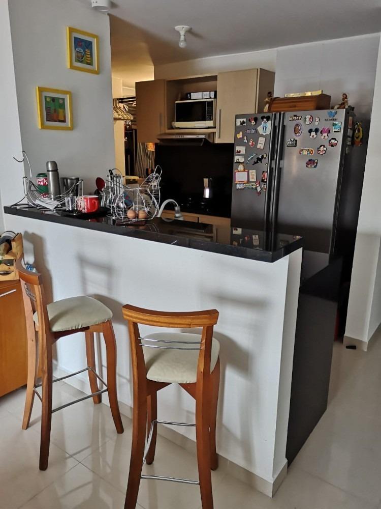 venta apartamento bellomonte