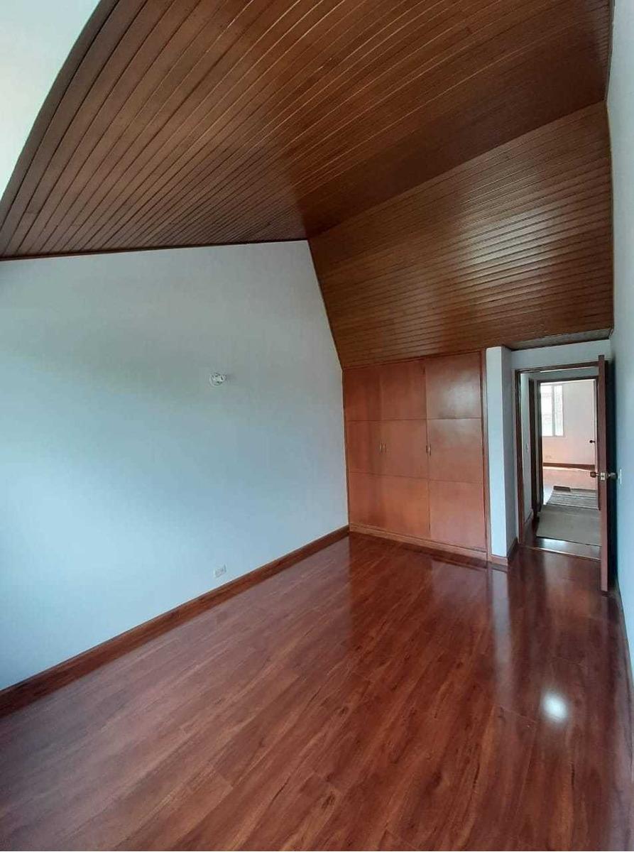 venta apartamento bogotá niza