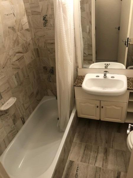 venta apartamento brava 2 dormitorios - ref: 728