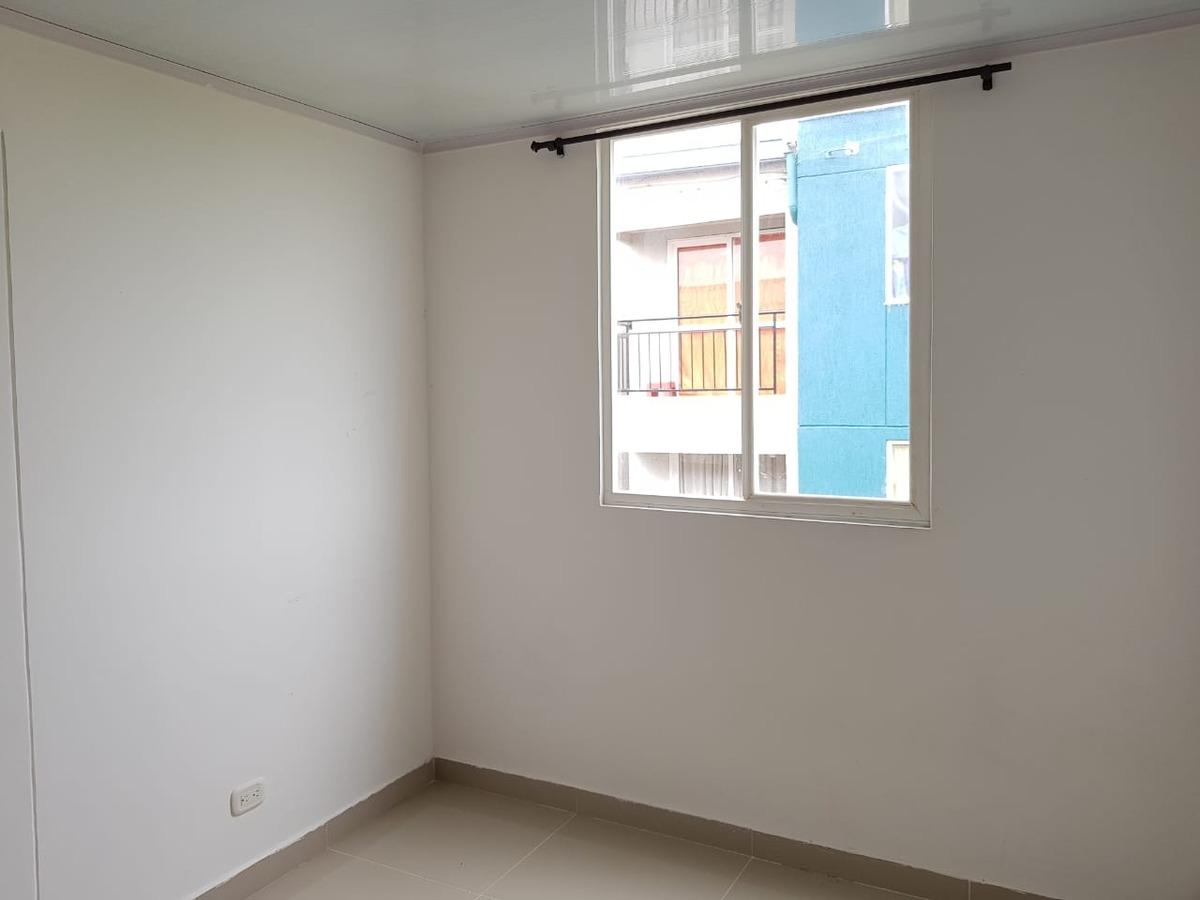 venta apartamento brisas del bosque villa liliana