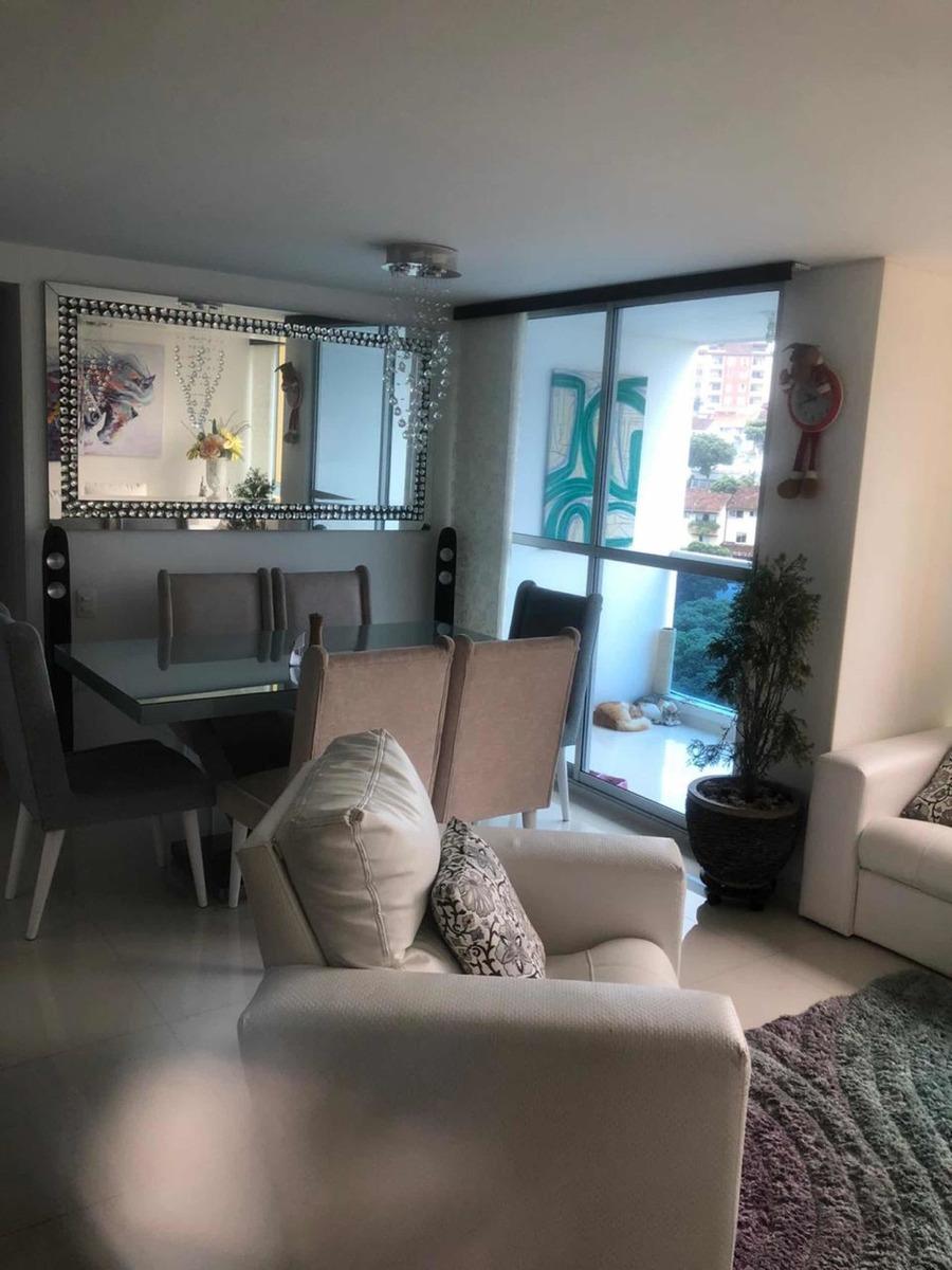 venta apartamento bucaramanga