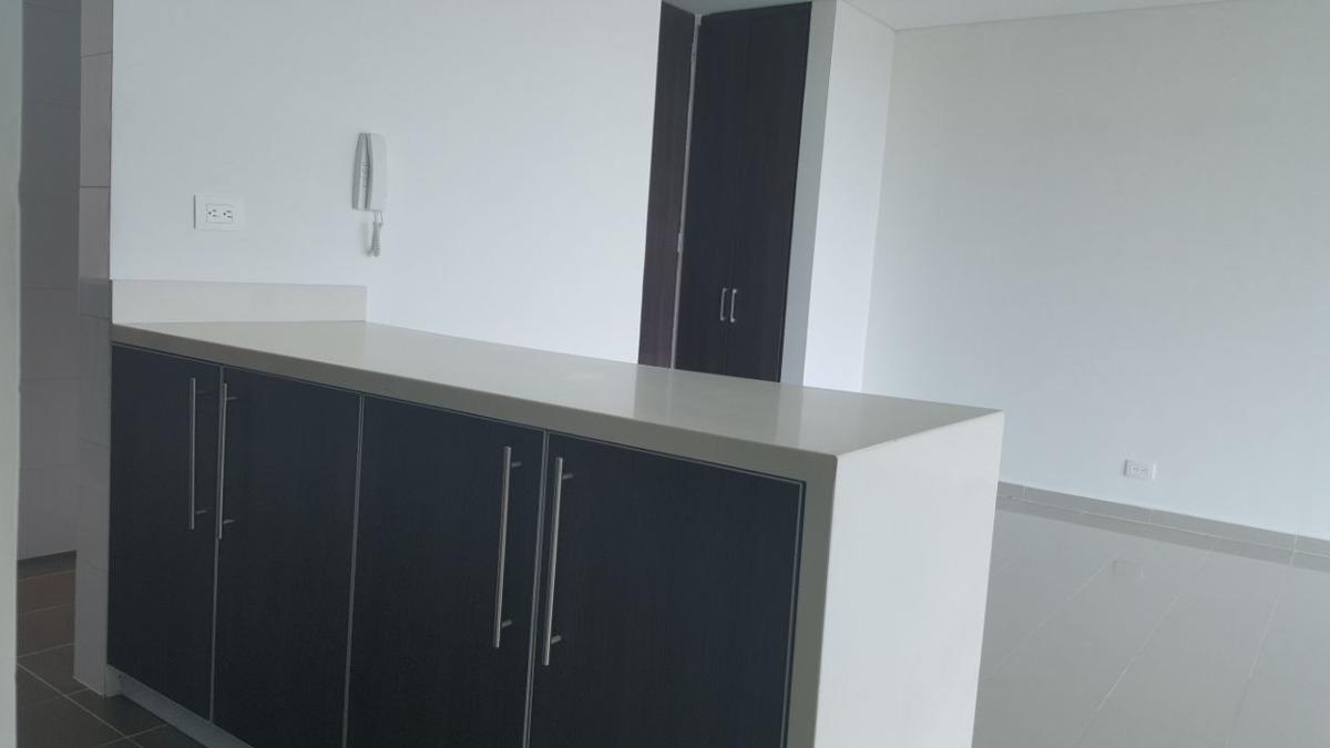 venta apartamento cabrero cartagena