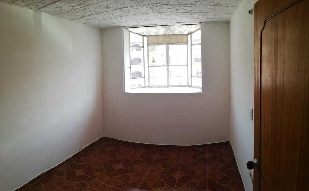 venta apartamento cali en alcazares a 82 millones