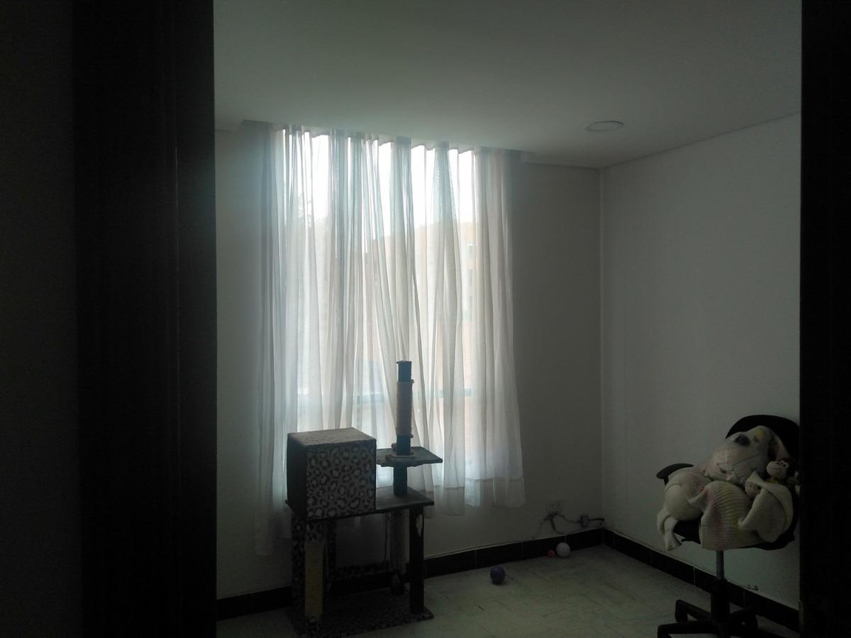 venta apartamento carlos lleras ciudad salitre 280.000.0000