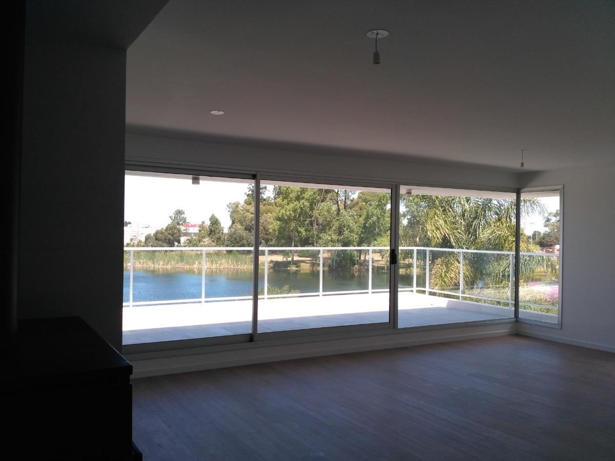 venta apartamento carrasco 3 dormitorios parrillero