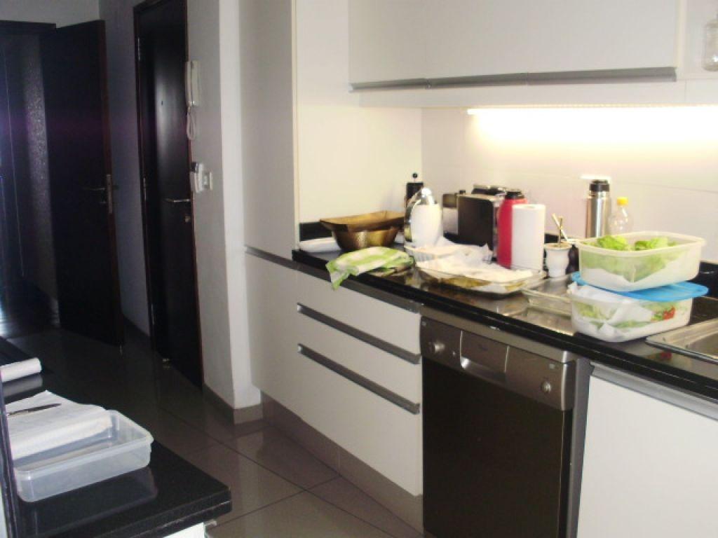 venta apartamento carrasco 3 dormitorios rambla jardin pisci