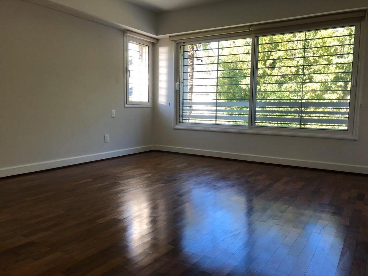 venta apartamento carrasco jardín