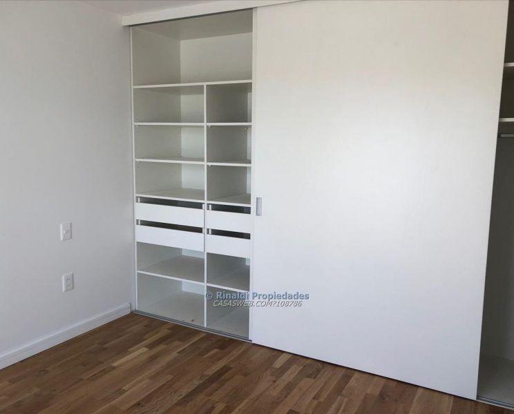 venta apartamento carrasco penthouse un dormitorio