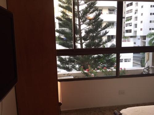 venta apartamento cartagena bocagrande