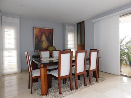 venta apartamento cartagena, castillogrande.