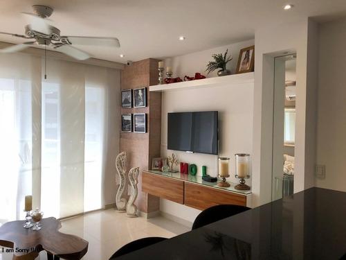 venta apartamento cartagena, el cabrero, 2 alc.