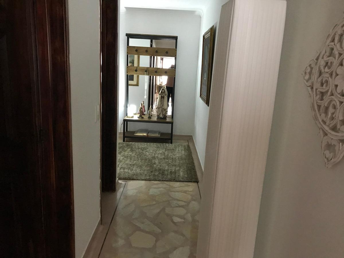 venta apartamento castellana armenia