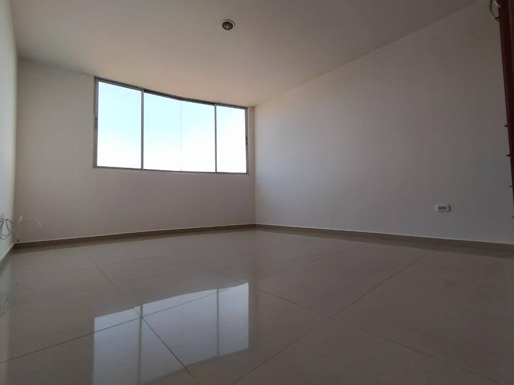 venta apartamento ceiba 2 torre club